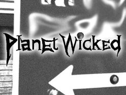 Planet Wicked