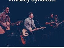 Whiskey Syndicate