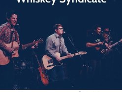 Image for WhiskeySyndicate