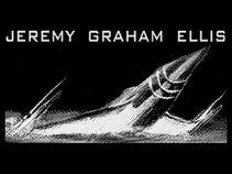 Jeremy Graham Ellis