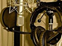 Gianna Music Publishing