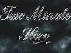 Two Minute Hero