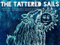 Image for The Tattered Sails