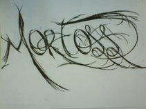Mortoss