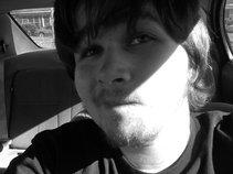 Dustin Gulledge