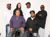 B.D.R Superstars