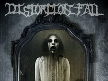 Distortion Fall