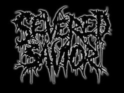 Image for Severed Savior