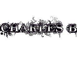 Image for Charles B