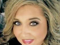Michelle Taylor-COUNTRY MUSIC SWEETHEART