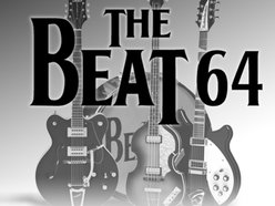 Image for The Beat 64