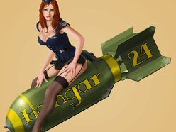 Image for Hangar 24