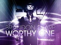 Brandon Sharp Music
