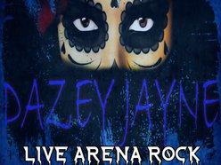 Image for Dazey Jayne