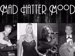 Image for Mad Hatter Mood