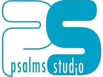 PSALMS STUDIO