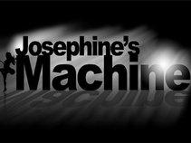 Josephine's Machine
