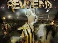Image for Revtend