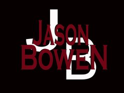 Image for Jason Bowen