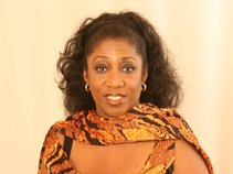Donna Brown-Musical Artist - piano/vocals