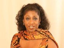 Donna Brown-Musical Artist - piano/vocals