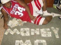 Money Mo MWM