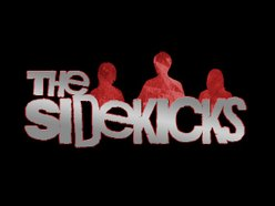 Image for The Sidekicks