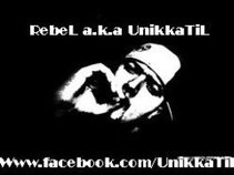 UnikkaTiL - King of Rap