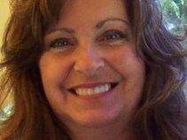 Teresa Hull