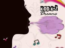 Kidd-Koz