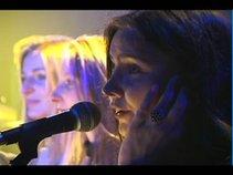 Gaby Koss - Ex-Haggard - Equilibrium - Cantus Lunaris