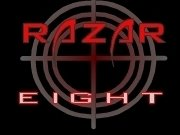 RAZAR EIGHT