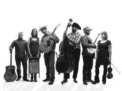 Image for Blue Grama Bluegrass