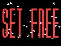 Set Free Event