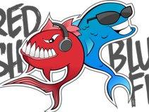 RedFish BluFish