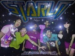 Image for starlittle jakarta timur ( jakarta pop punk )