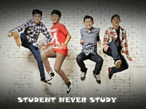 SNS(Student Never Study)
