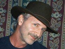 Alan Height, Hometown CD