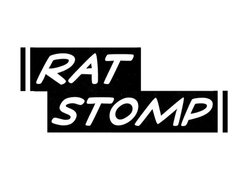 Image for Rat Stomp
