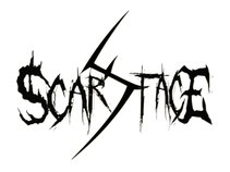 Scarface(India)