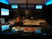Jenk Productions