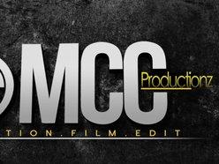 MCC Productionz