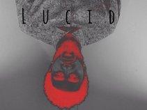 Dre Lucid