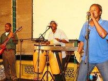 Mtwapa Roots Band