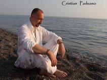 Cristian Paduano