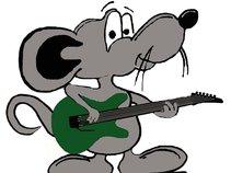 Jeff Coley - Rat Sass