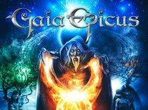 Gaia Epicus