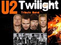 Twilight - U2 Tribute Band