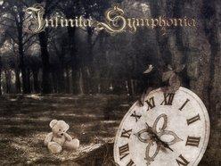 Image for Infinita Symphonia