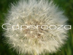 Image for Caperooza